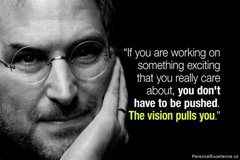 quotes film steve jobs steve jobs famous quotes quotesgram