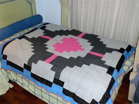 gaming bed sheets the coolest video game bed sheets smosh