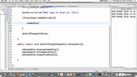 factory pattern youtube factory design pattern youtube