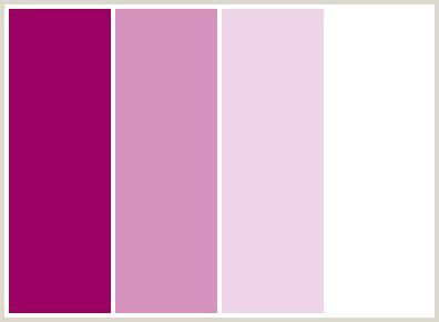 magenta color schemes magenta color combinations pretty colors wedding flowers pinterest