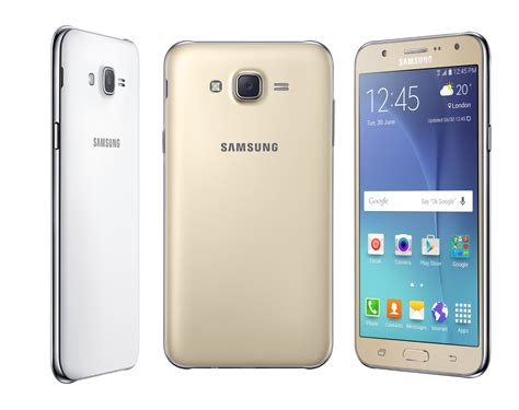 J Samsung Galaxy Reliance Jio Preview Offer Now Available For Samsung Galaxy J Series Smartphones Tech Updates