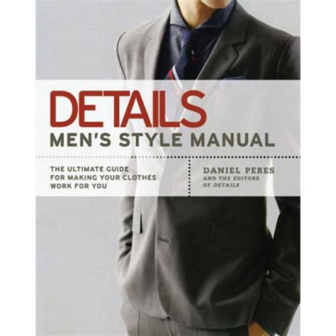 7 Best Books On Fashion by Books Messiah