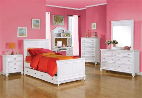 twin girls bedroom set dallas designer furniture belgrade i storage bedroom set