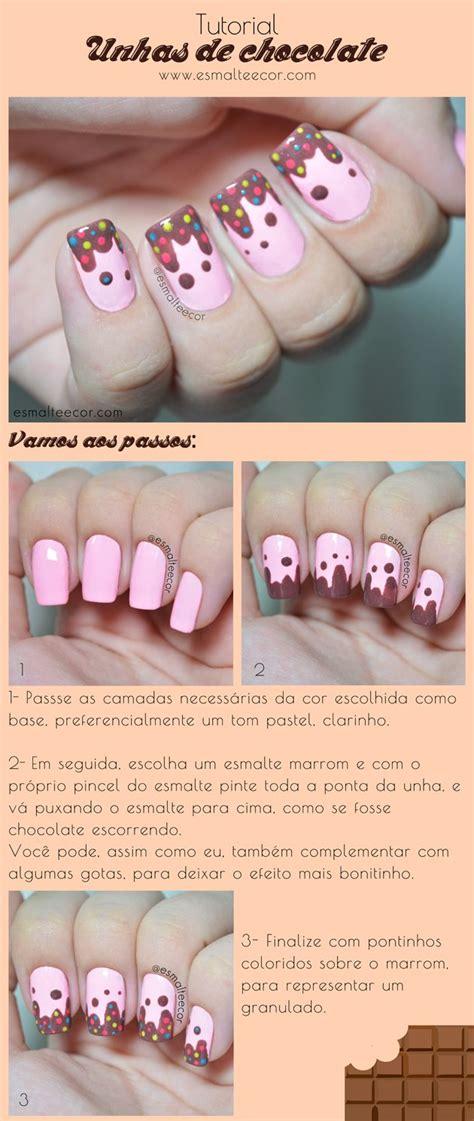 expert nail design saugus 25 belas ideias de design de unhas no pinterest unhas