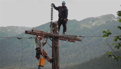 linemen alaska joint electrical apprenticeship trust