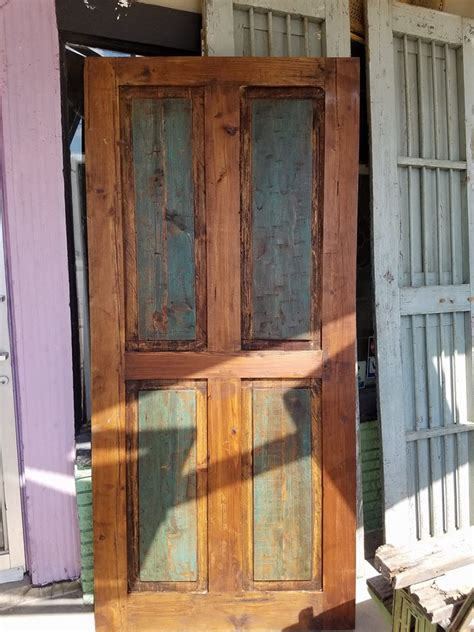 Antique Barn Doors For Sale Wood Barn Doors For Sale Barn Doors For Sale Longleaf Lumber Reclaimed Salvaged Barn Doors