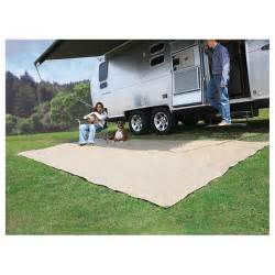 Awning Mat 7 X15 Premium Rv Awning Mat 579800 Outdoor Furnishings
