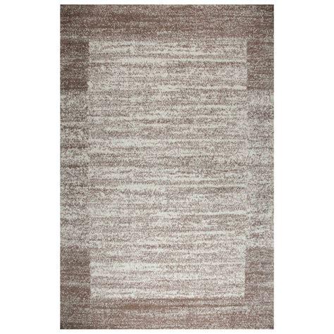 shaggy tappeto shaggy tappeto colore crema beige morbido