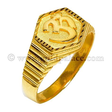 mens gold jewelry already4fternoon org