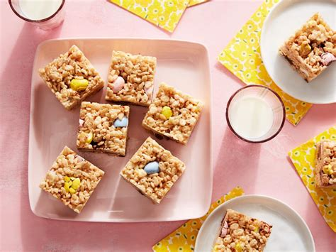 easter recipes 7 easy easter desserts you can make with pantry staples