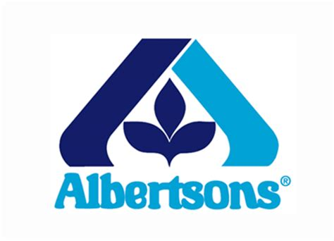 Albertsons Survey Sweepstakes - albertsons survey at www albertsonsurvey com happycustomersreview com