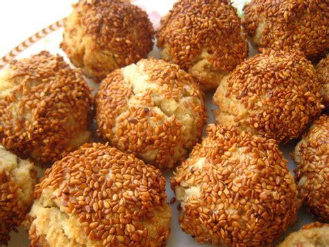 kurabiye ve tuzlu kurabiye alinazik pilav tarifleri lezzetli pilav limonlu kek pratik ve lezzetli tariflerin adresi tahinli