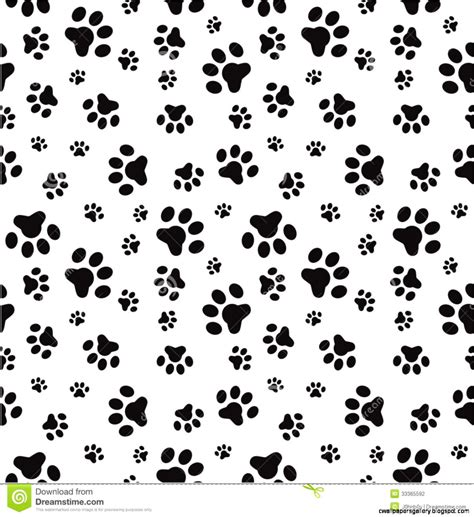 dog pattern wallpaper dog pattern wallpaper wallpapers gallery