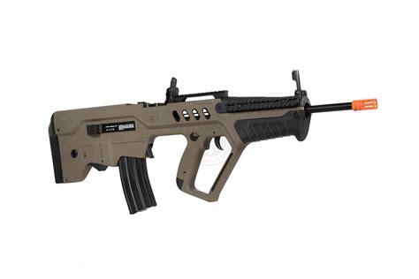 Squishy Licensed Tar Potong elite iwi licensed tavor tar 21 airsoft aeg rifle hk 2265039