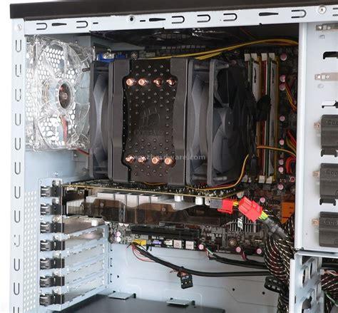 componenti interni pc tc pc play n 450 i5 670 zotac geforce gts 450 3