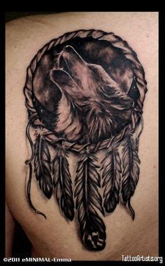 mimi tattoo mp3 download pin by terry bogard on terry el lobo solitario pinterest