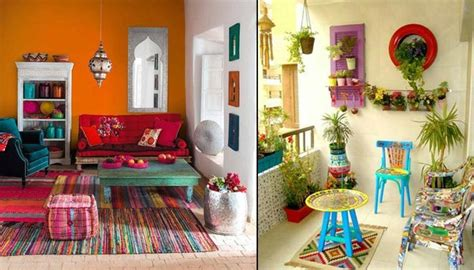 twinkle khanna home decor brilliant ways to add an indian touch to your home decor
