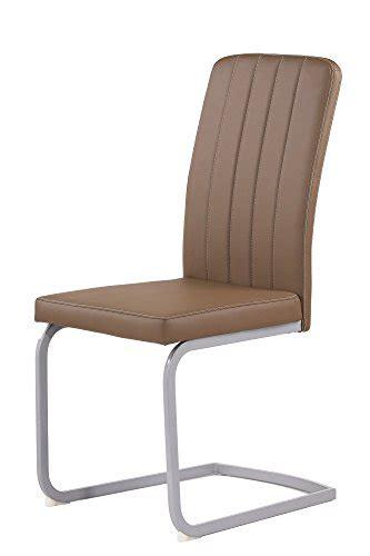 esszimmer ohne le cavadore stuhl set quot svea quot 4 esszimmer st 252 hle ohne