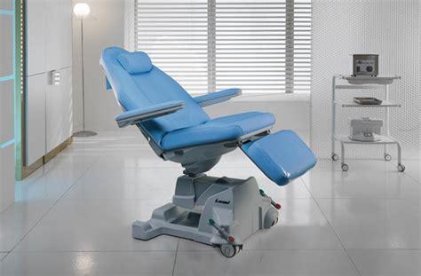 poltrone dentista dreamed poltrona dentista e visite mediche lemi