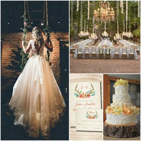 Quinceanera Themes For Summer | quinceanera ideas quinceanera and chic on pinterest