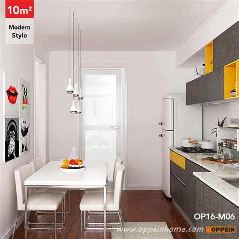 op16 m06 10 square meters straight line modern style op16 m06 10 square meters straight line modern style