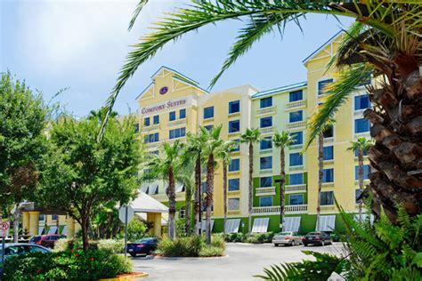 2775 florida plaza blvd comfort suites comfort suites maingate east westjet