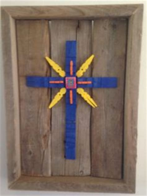 Project 3 Diane Clothespin by Easy Easter Craft 9 Clothes Pins And Glue Craftstick