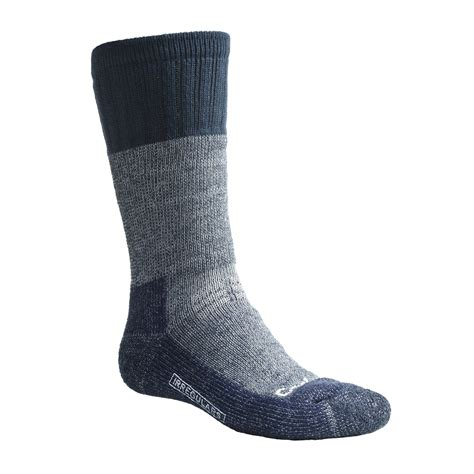 boot socks for carhartt cold weather boot socks heavyweight