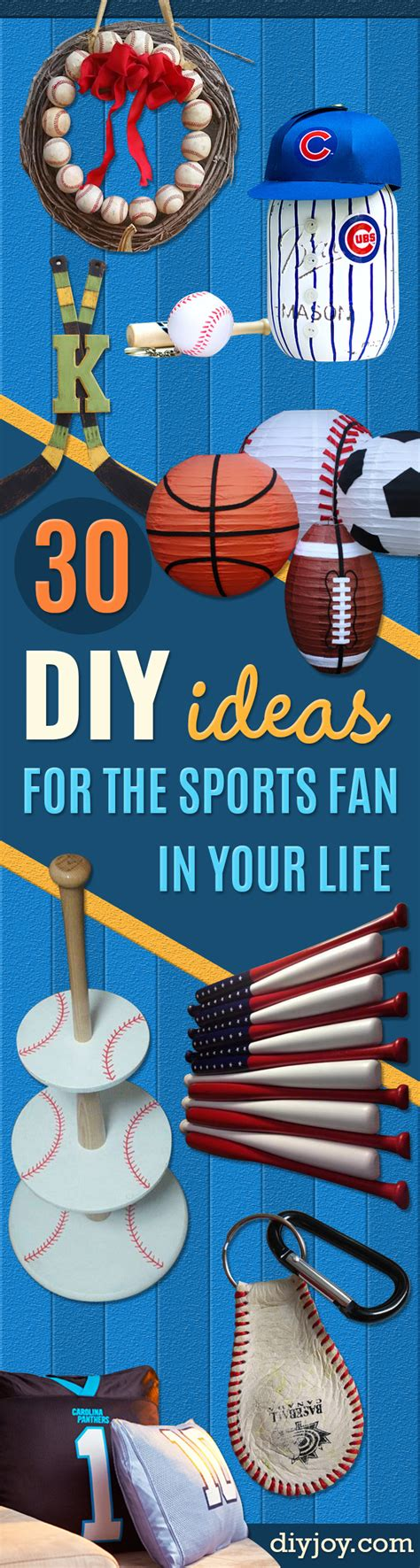 gifts for sports fans sports fan gift ideas gift ftempo