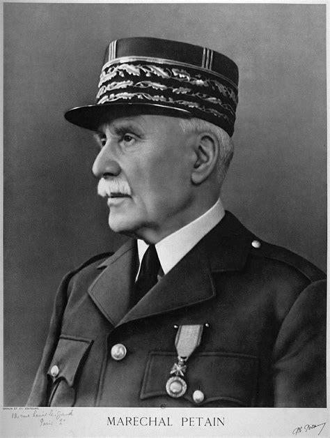 Fichier:Philippe Pétain.jpg — Wikipédia