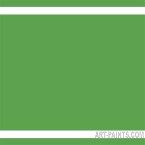 moss green paint middle moss green colours acrylic paints 235 middle