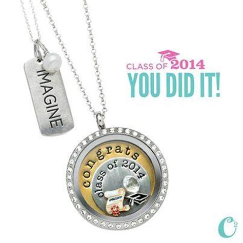 graduation origami owl create a graduation gift from origami owl origami owl at