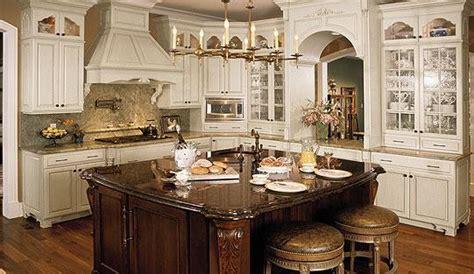 Kitchen Kraft Locations Kitchen Remodeling Bathroom Design Kitchens And Baths