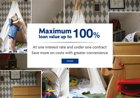uob housing loan uob housing loan contact number 28 images uob increased base rate base lending