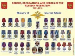 Us Military Awards And Decorations Northkoreanmedals Com