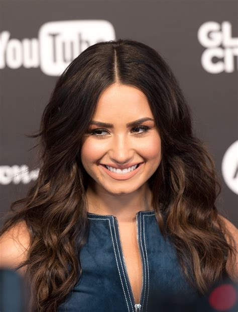 demi lovato joe jonas christmas song demi lovato wikipedia