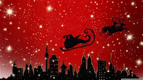 clipart di natale gratis gif natale cartoline natalizie