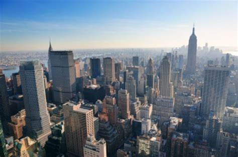 buy house in new york city chinese real estate firm to buy property in new york for 390m inquirer business