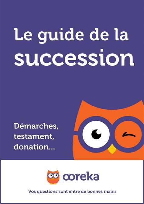 Comment Estimer Un Bien Immobilier 1079 by Estimation Maison Notaire Pour Succession Ventana