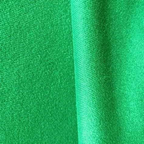 tricot upholstery tricot upholstery 28 images china 100 polyester tricot