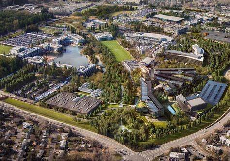 beaverton oregon nike hq beaverton oregon