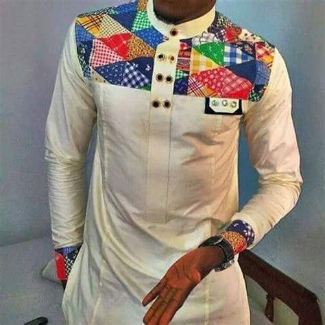 men african attire mens wear african fashion dashiki by fashionforspecialmen