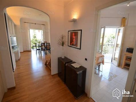 appartments in sorrento apartment flat for rent in sorrento iha 15085