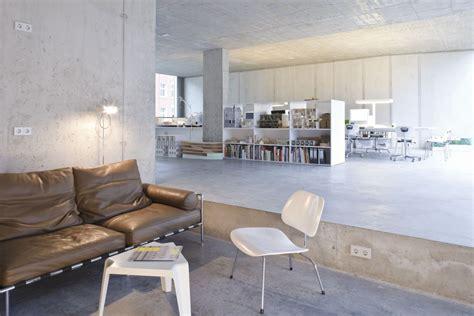 Architecture House Designs gallery of brunnenstrasse 9 brandlhuber 23