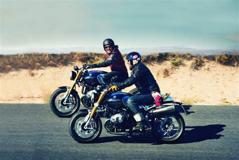 Motorrad Leasing Angebot by Motorradhandel Ch News Indian Springfield Das Zeug Zur