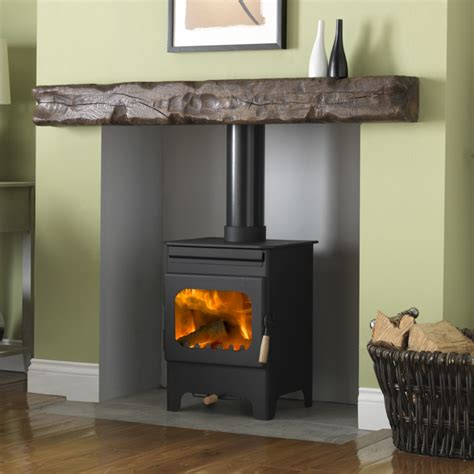 most efficient wood burning fireplace insert burley fireball wood burning stoves wales wood burning