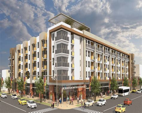long beach housing authority beacon apartments grows affordable housing within long beach long beach ca patch