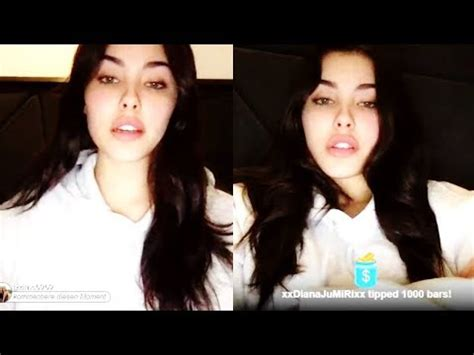 madison beer live stream madison beer younow live stream january 12 2018 youtube