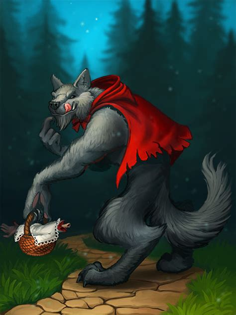 libro the big bad wolf big bad wolf dungeons of evilibrium wiki fandom powered by wikia