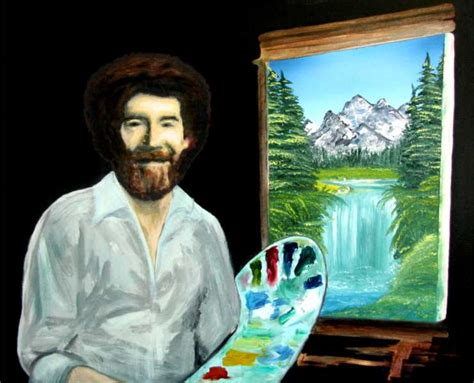 bob ross painting accessories painting with bob ross supplies best painting 2018
